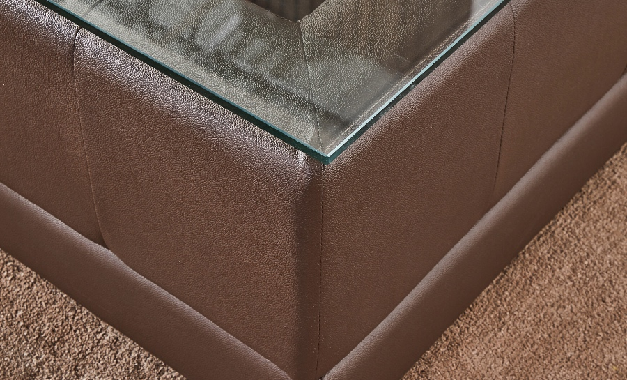 Coffee Tables- Model J