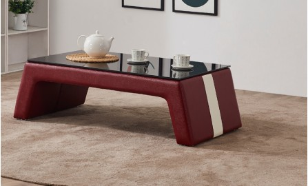 Coffee Tables- Model K