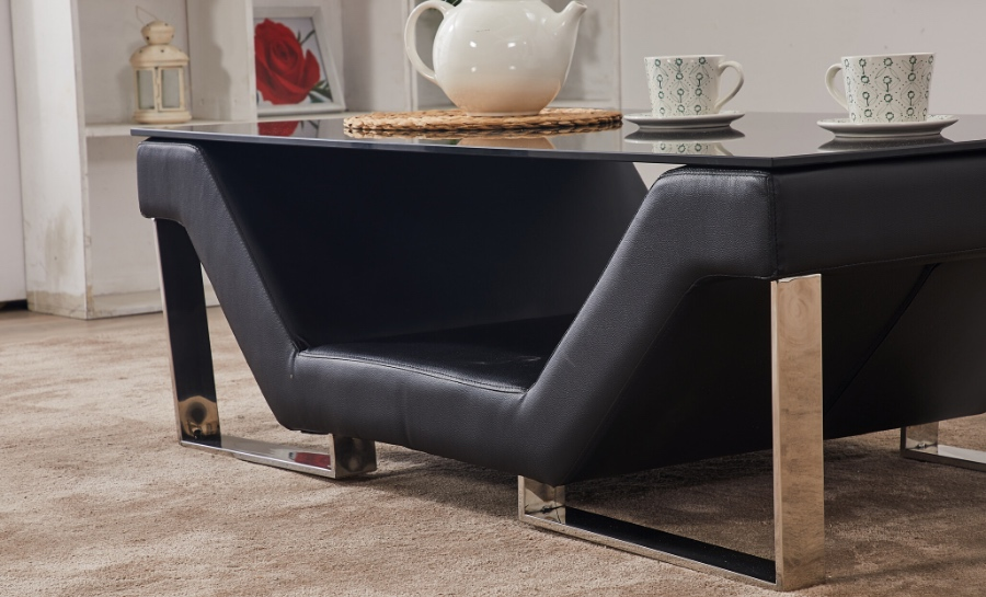 Coffee Tables- Model L