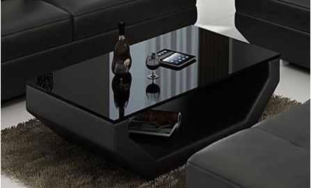 Coffee Tables- MODEL N