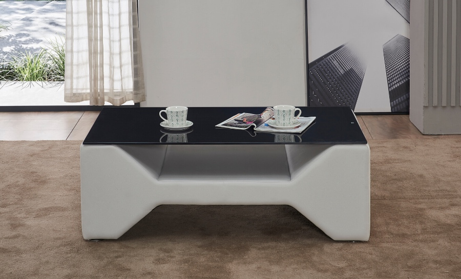 Coffee Tables- MODEL O