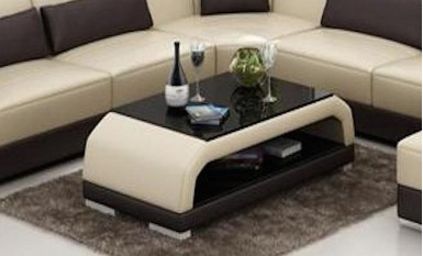 Coffee Tables- Model V