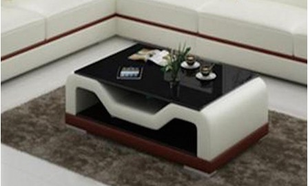 Coffee Tables- Model X