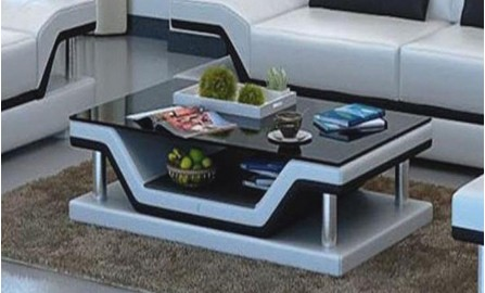 Coffee Tables- Model Y