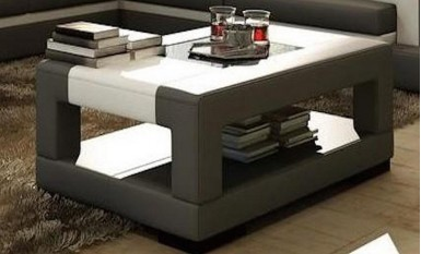Coffee Tables- MODEL Z