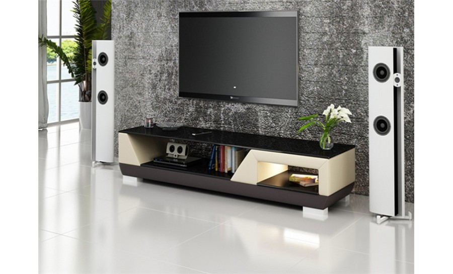 TV Cabinets - Model A