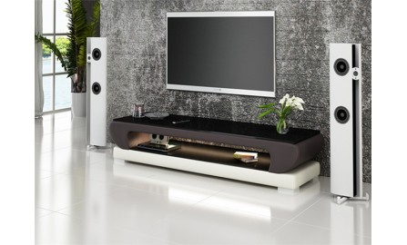 TV Cabinets - Model D