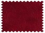Dark Patch Red