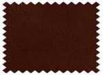 Dark Brown (Smooth)