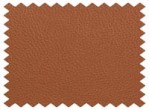 Brick Brown