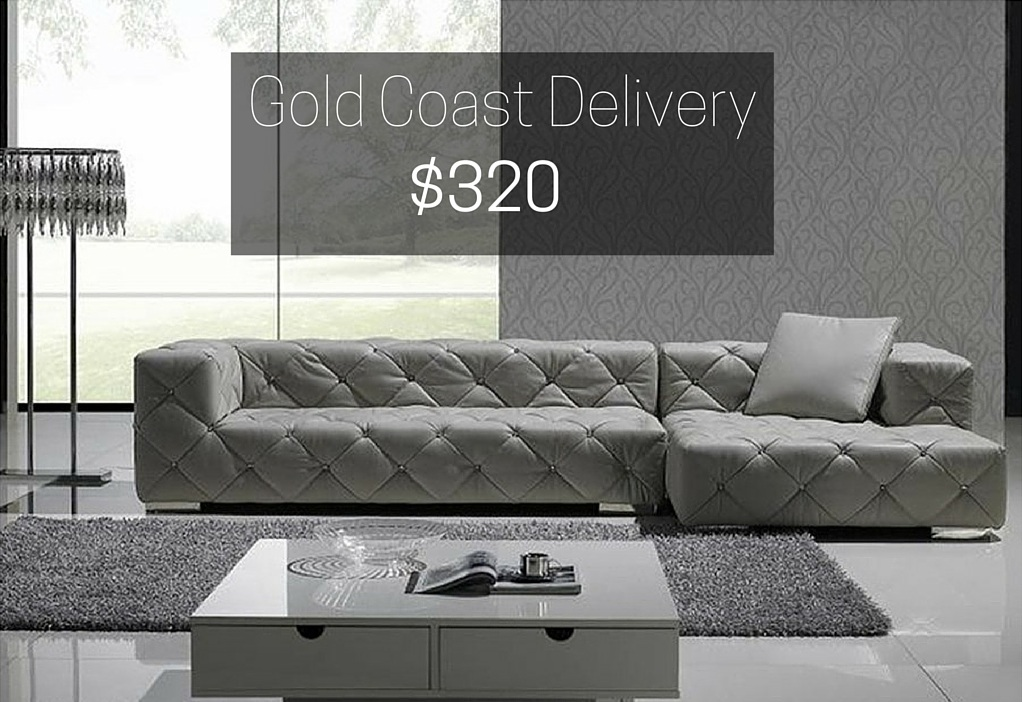 Couch Gold Coast Gumtree Bruin Blog